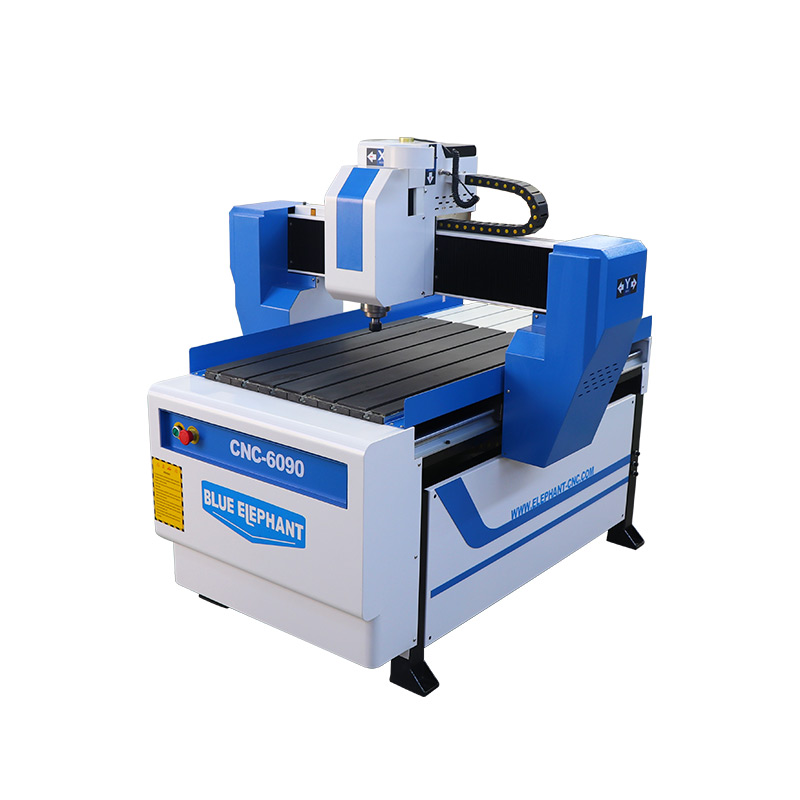 Manufacturer direct sale ELE 9060 NEW STYLE wood cnc, wood cnc router price, cnc wood carving machine