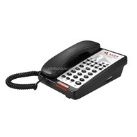 Orbita star antique hotel telephone cordless with contact number