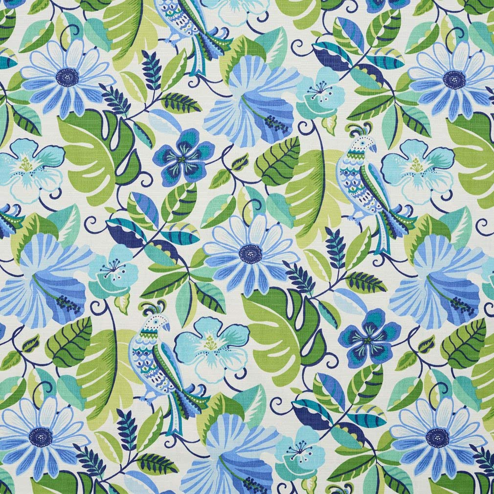 Cheap Tropical Upholstery Find Tropical Upholstery Deals On Line At
