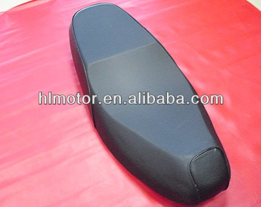 MOTORCYCLE SEAT 110-60 V JOY