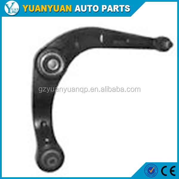 peugeot 206 spare parts, peugeot 206 spare parts suppliers and