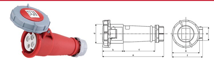 wiring diagram for 7 pin trailer plug images trailer phase 5 pin plug wiring diagrams 3 diagram ukdesign
