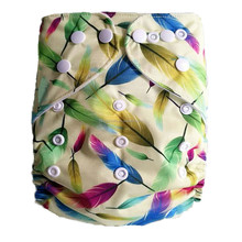 Top quality & cheap price baby wizard cloth diapers For Boys And Girls NEW PLYPN