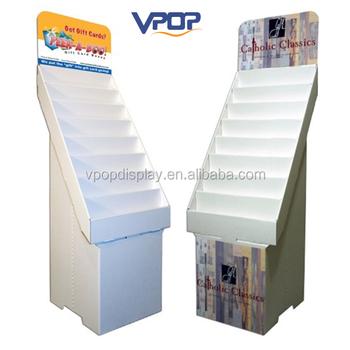 Uk australia market cardboard greeting card display stand buy uk australia market cardboard greeting card display stand m4hsunfo Gallery