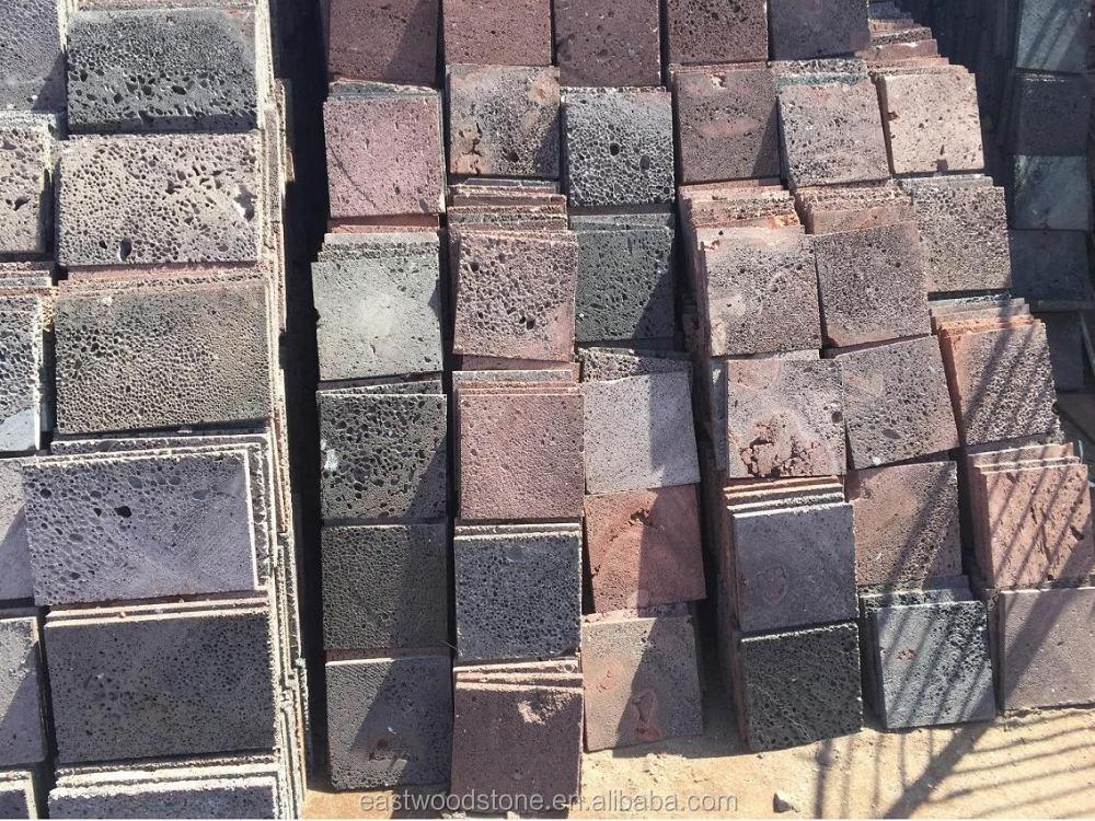 Piastrelle In Pietra Lavica : Piastrelle di pietra lavica piastrelle in pietra fossile