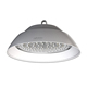 Ip65 Factory Warehouse Industrial 60w 70w 110w 160w 210w Ufo Led High Bay Light