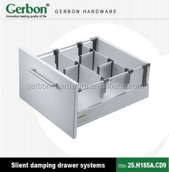Blum Küchenschrank Hardware - Buy Product on Alibaba.com