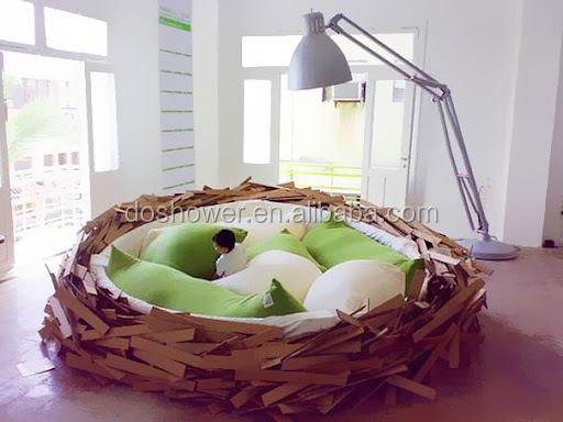 New Design Bed Fences For Flower Beds Plastic Castle Beds For Princess Part 58