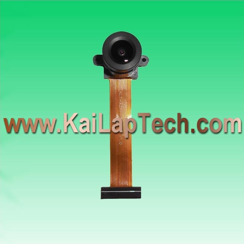 S ONY IMX135 MIPI Interface Fixed Focus 13MP Camera Module KLT-A3FF-IMX135  V1 0, View IMX550 IMX332 IMX291 IMX308 IMX288 IMX388 IMX418 IMX488 Camera