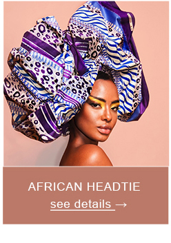 ODM style fashion african dashiki kitenge designs dresses ,african wear and clothing wholesale