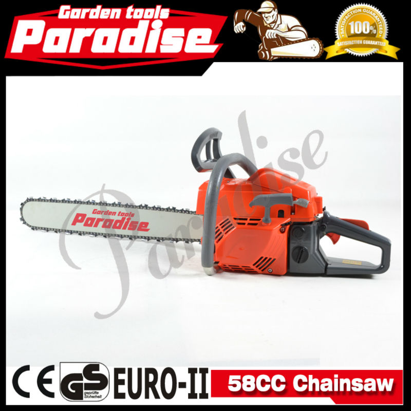 Hot seling high quality wood cutting machine chainsaw sharpener