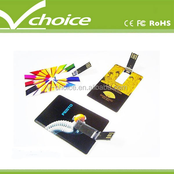 Hot Sale Free Sample usb network card for laptop