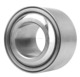 Quality Assured price competitive Radial Spherical Plain Bearing