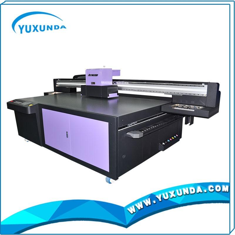 banner printing machine price