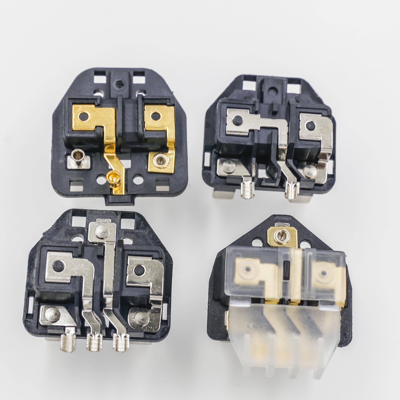 Uk Fused Molded Plug Wholesale Suppliers Alibaba Wiring Wall Socket