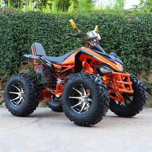 150cc atv quad 4x4 and polaris atv with automatic gear