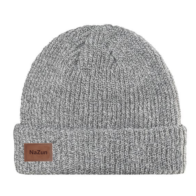 5e214e80 China Beanies Skate, China Beanies Skate Manufacturers and Suppliers ...