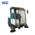 Automatic Floor Cleaning Machine Electric Cabin Sweeper