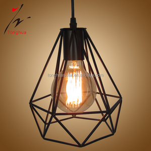 Battery Operated Pendant Lights Supplieranufacturers At Alibaba