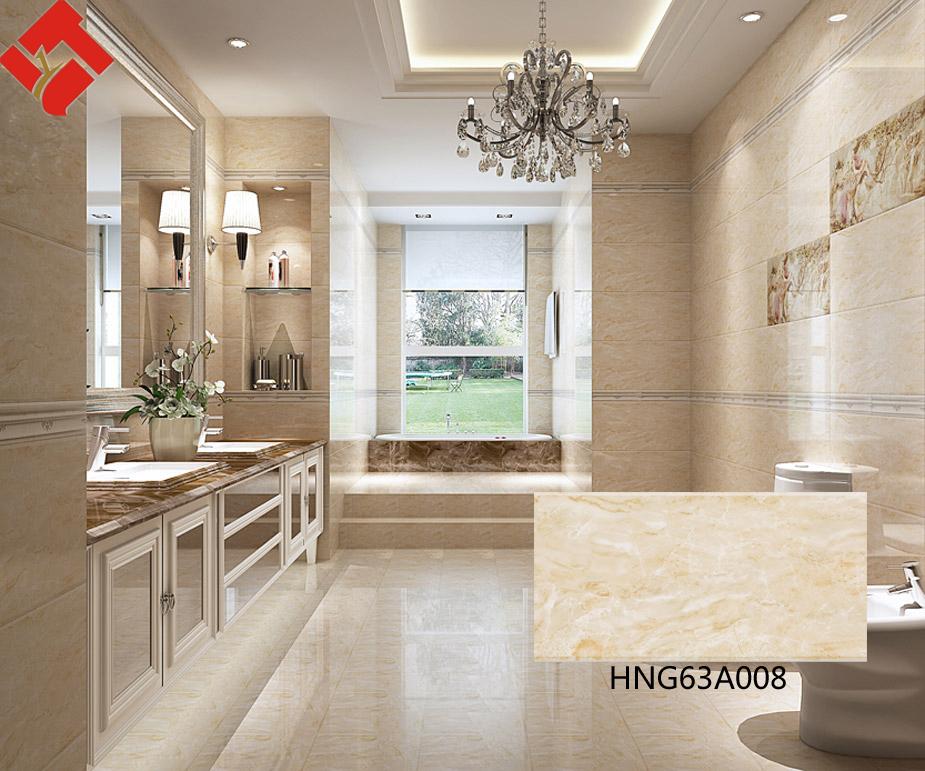 Kleine keuken ontwerp slaapkamer wandtegel glas rode muur spiegel ...