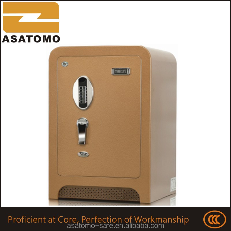 Japanese furniture distribution Ningbo brand cheap safe fire resistant electronic cutting-edge key safe wall mounted
