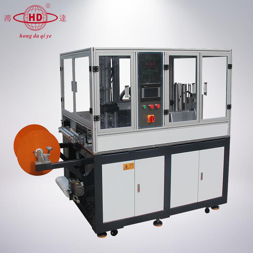 Ultrasonic Textile/ Fabric To Foam Laminating Machine,Laminating Machine For Foam With Fabric