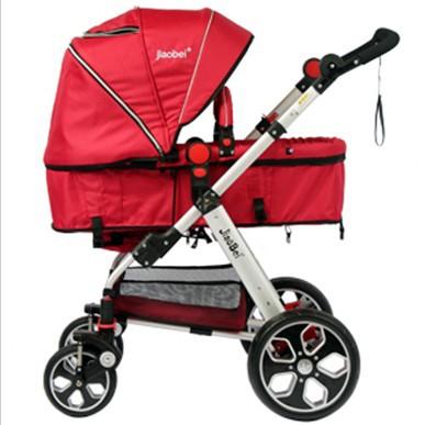 European Baby Strollers Strollers 2017