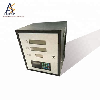 Factory Sell 450 Mm Home Use Fuel Dispenser Petrotec Fuel Dispenser Fuel  Dispenser Manufacturers In India - Buy 450 Mm Home Use Fuel Dispenser