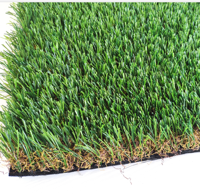 Outdoor landscaping artifical <strong>lawn</strong> artificial grass <strong>synthetic</strong> <strong>turf</strong> for garden