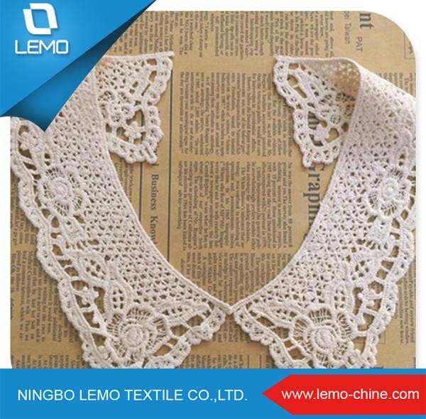 Encuentre el mejor fabricante de articulos de crochet y articulos de ...