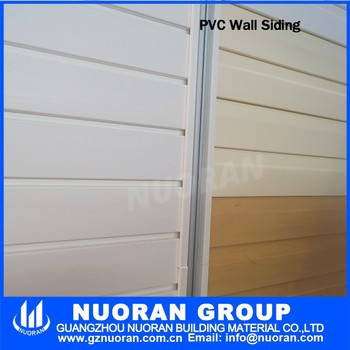 Thin Vinyl Siding Veneer Exterior Pvc Vinyl Siding Panels - Buy ...