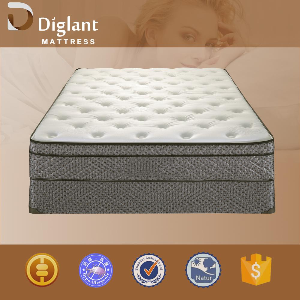 Crib mattress for sale philippines - Mattress Philippines Mattress Philippines Suppliers And Manufacturers At Alibaba Com