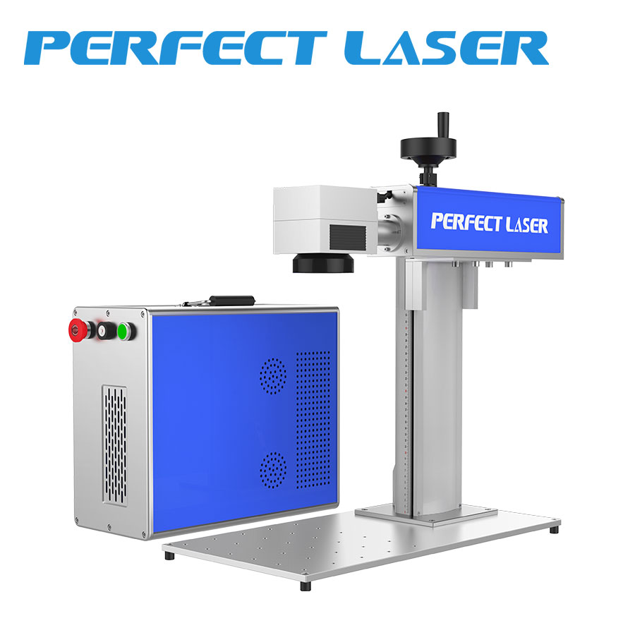 20w 30w 50w 100w Fiber Laser Marking Machine | Laser Engraving,Micro  Cutting,Laser Marking Machine - Buy 20w 30w 50w 100w Fiber Laser Marking