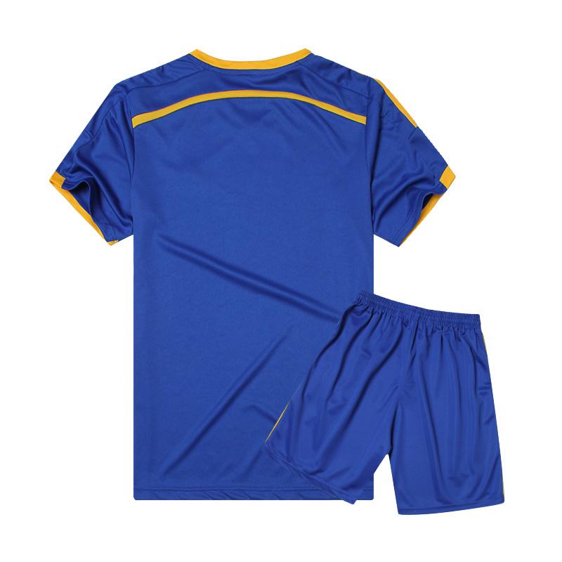 a8892a569 China Design Soccer Sportswear
