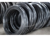How to buy good price thick aluminum wire in anping dade factory