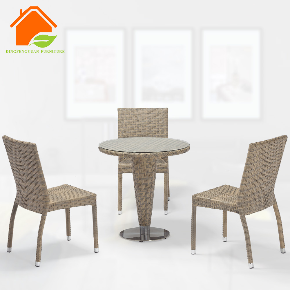 furniture flat pack. flat pack outdoor furniture suppliers