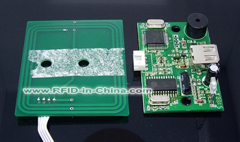 Low Cost Rfid An Integrated Circuit,125khz Rfid Reader Module - Buy Rfid An  Integrated Circuit,Uhf Rfid Reader Module,Rfid An Integrated Circuit