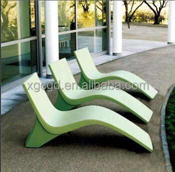 Chaise Lounge Fiber Gl Beach Chairs