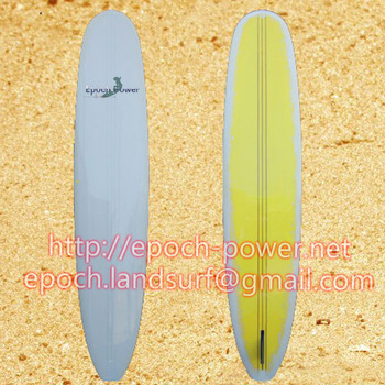 Best Seller Longboard Epoxy Surfboards For Sale View Epoxy