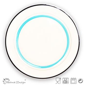 hand painting bulk dinner plates cheap ceramic plates ceramic pig plate  sc 1 st  Alibaba & Hand Painting Bulk Dinner Plates Cheap Ceramic Plates Ceramic Pig ...