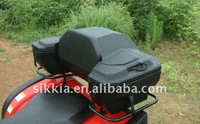 atv/quad cargo box