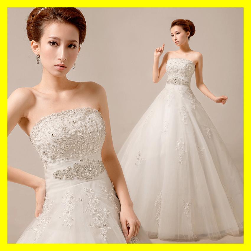 Plus Size Wedding Gowns Uk: Jj Wedding Dresses Uk Cheap Plus Size Short Sexy Party A