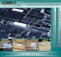 integrated circuits WM8522GEDS/RV stocking distributor with sourcing service