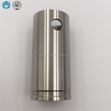Dep Aluminum housing for car charger, car cover material, multi-function USB car charging processing