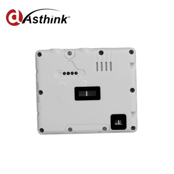 Professional Manufacturer Gps Tracker Mobile Phone Call Tracking Device  With Price - Buy Mobile Phone Call Tracking Device,Mobile Number