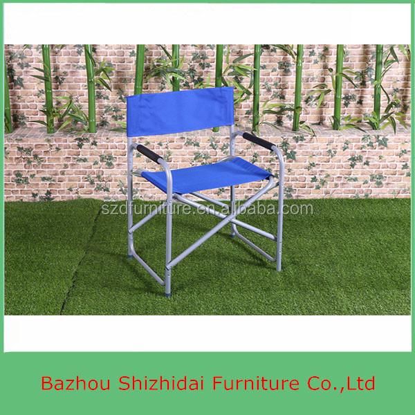 Superb Cheap Fabric Folding Outdoor Director Chairs Camping Chair Szd 039   Buy  Cheap Folding Director Chairs,Camping Chair,Outdoor Chair Product On  Alibaba.com