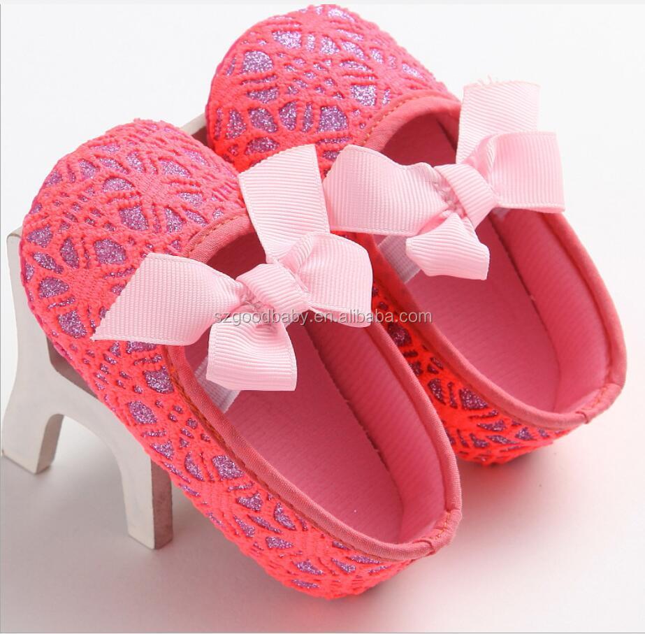 5946ab83e مصادر شركات تصنيع الطفل Prewalker الأحذية والطفل Prewalker الأحذية في  Alibaba.com