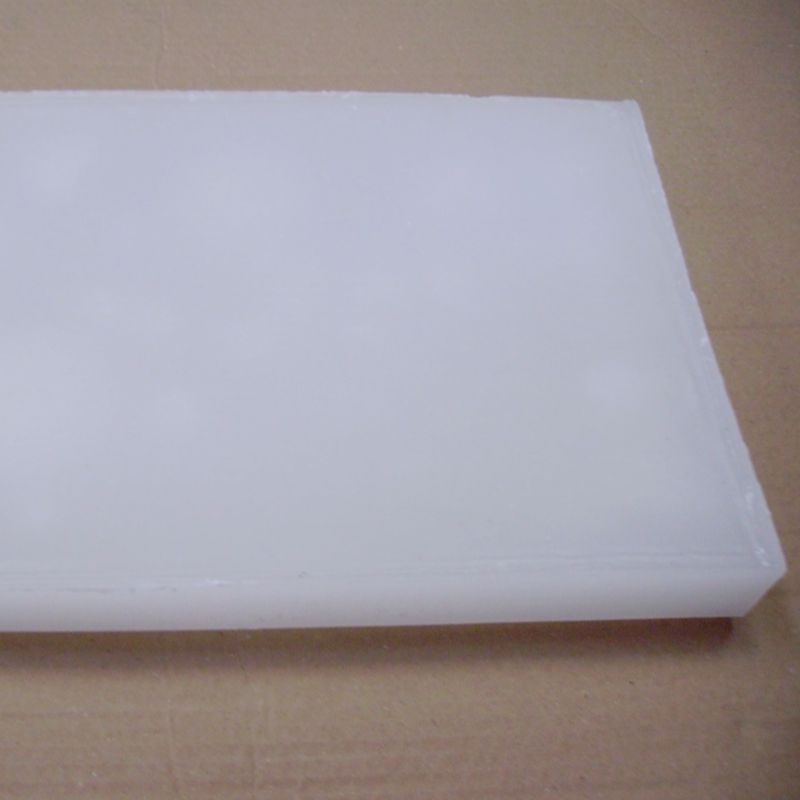 China Fully Refined Paraffin Wax For Candle Making, China