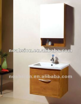 highquality classic modern bathroom vanity cabinet buy