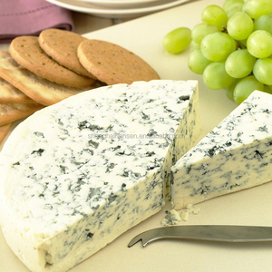 Blue cheese Import Agency Services for Customs Clearance